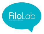 2018-11-13_filolab-azul-logo-105x115.jpg