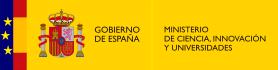 2018-11-13_logo-ministerio_1_orig.png