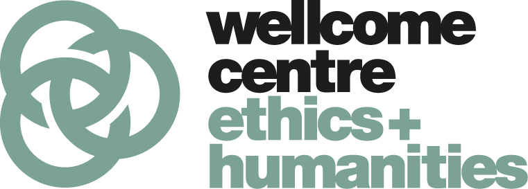 Wellcome Centre for Ethics and Humanities