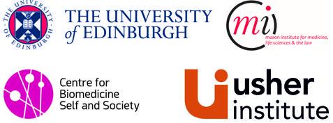 Edinburgh logos sm