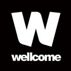 wellcome logo sm